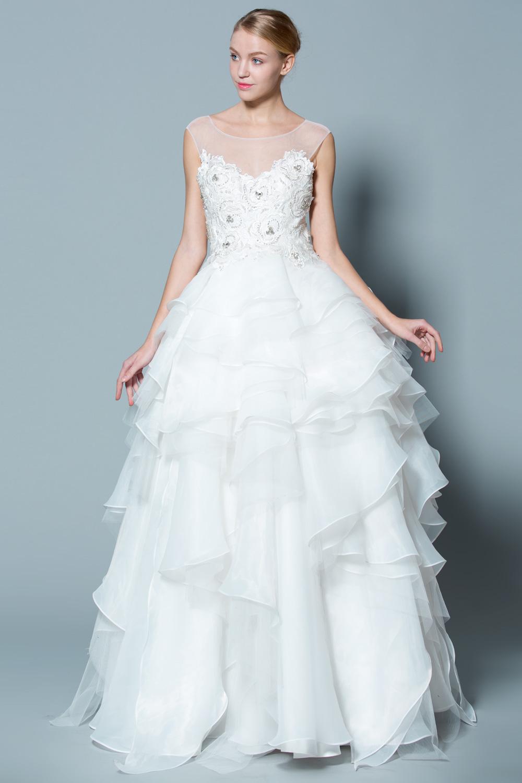 Scotland Wedding Dresses - Wedding Dresses Asian