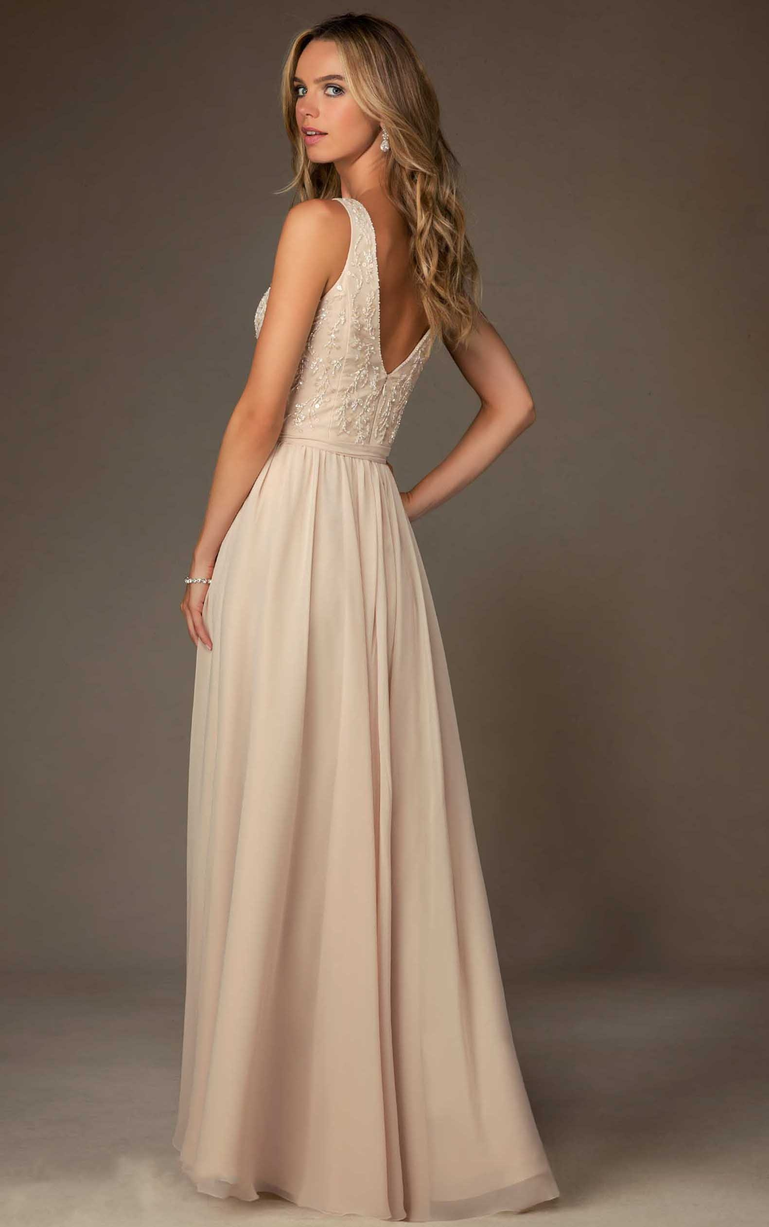 Camilla Bridesmaid Dress « Wedding Dresses Scotland By