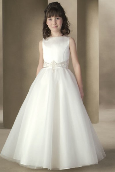 Cheap bridesmaid dresses in scotland