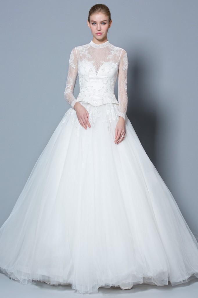Wedding Dresses Scotland Wedding Dresses In Redlands