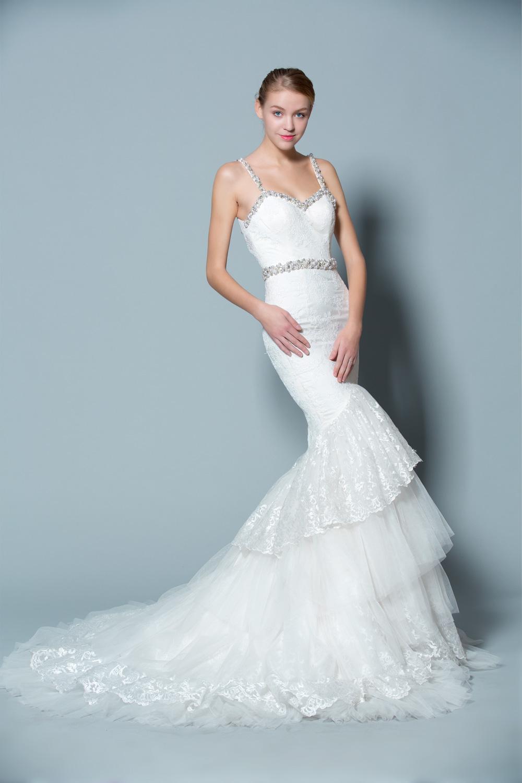 Ninette Wedding Dress « Wedding Dresses Scotland by MacBrides ...