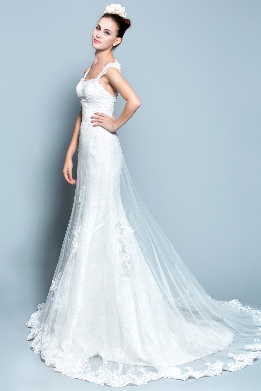 Funky Wedding Dress Scotland Gallery - All Wedding Dresses ...