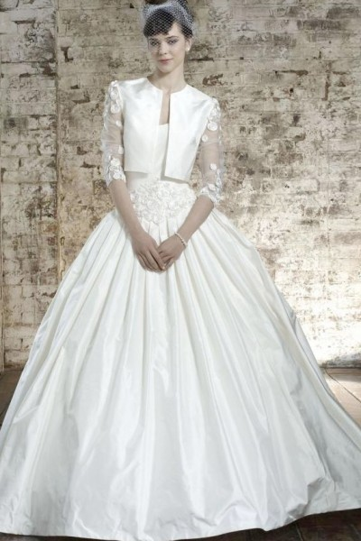 vintage | Wedding Dresses Scotland by MacBrides Wedding Boutique