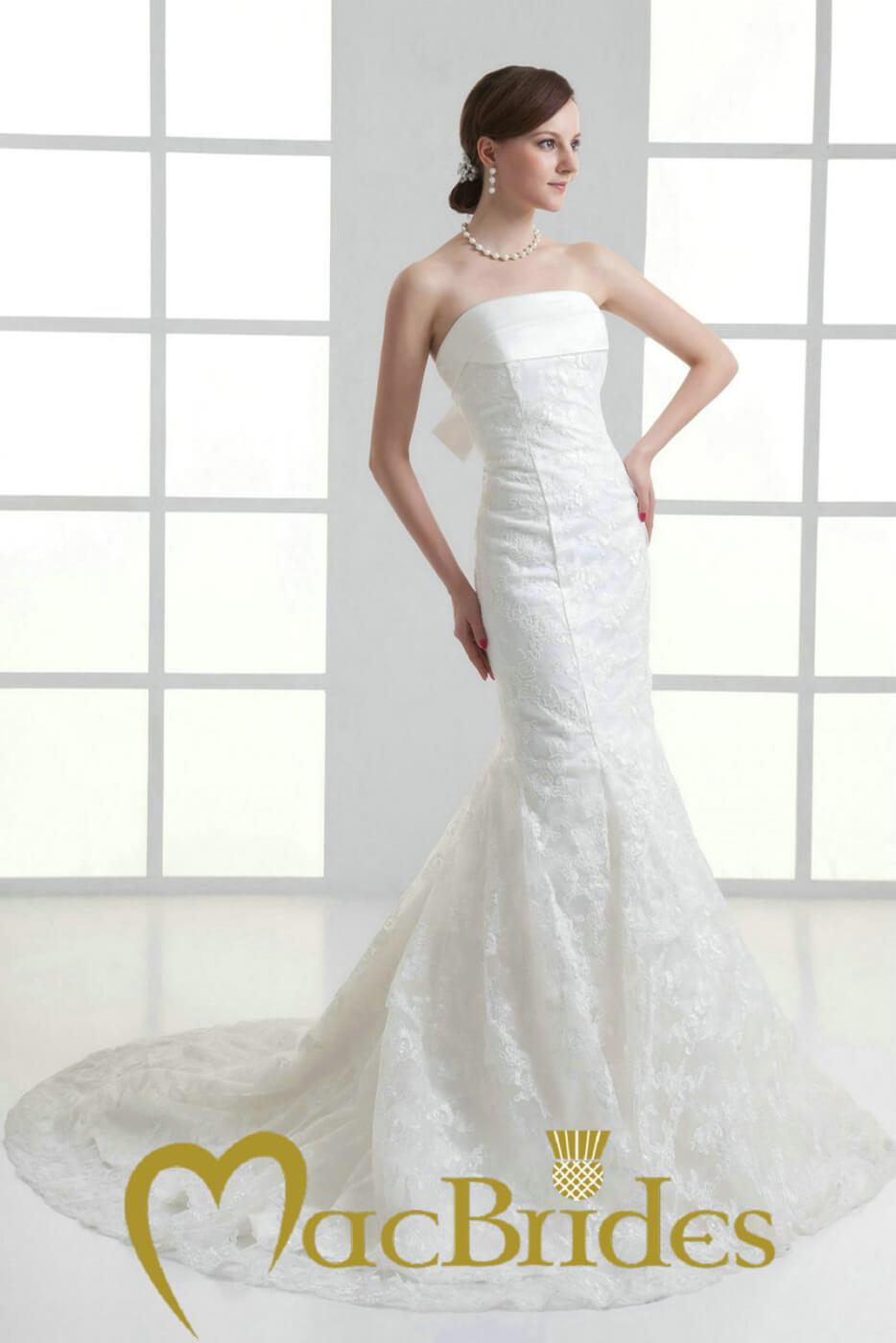 Verity Wedding Dress 171 Wedding Dresses Scotland By