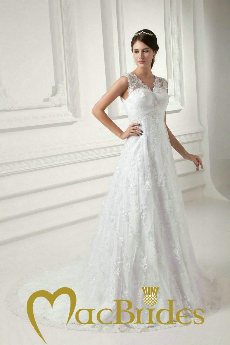 Catalina Wedding Dress 171 Wedding Dresses Scotland By