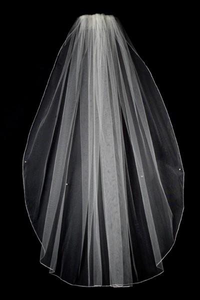 veil v p 1f 0010