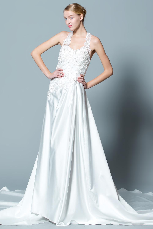 Amazing Cheap Wedding Dresses Scotland Elaboration - All Wedding ...