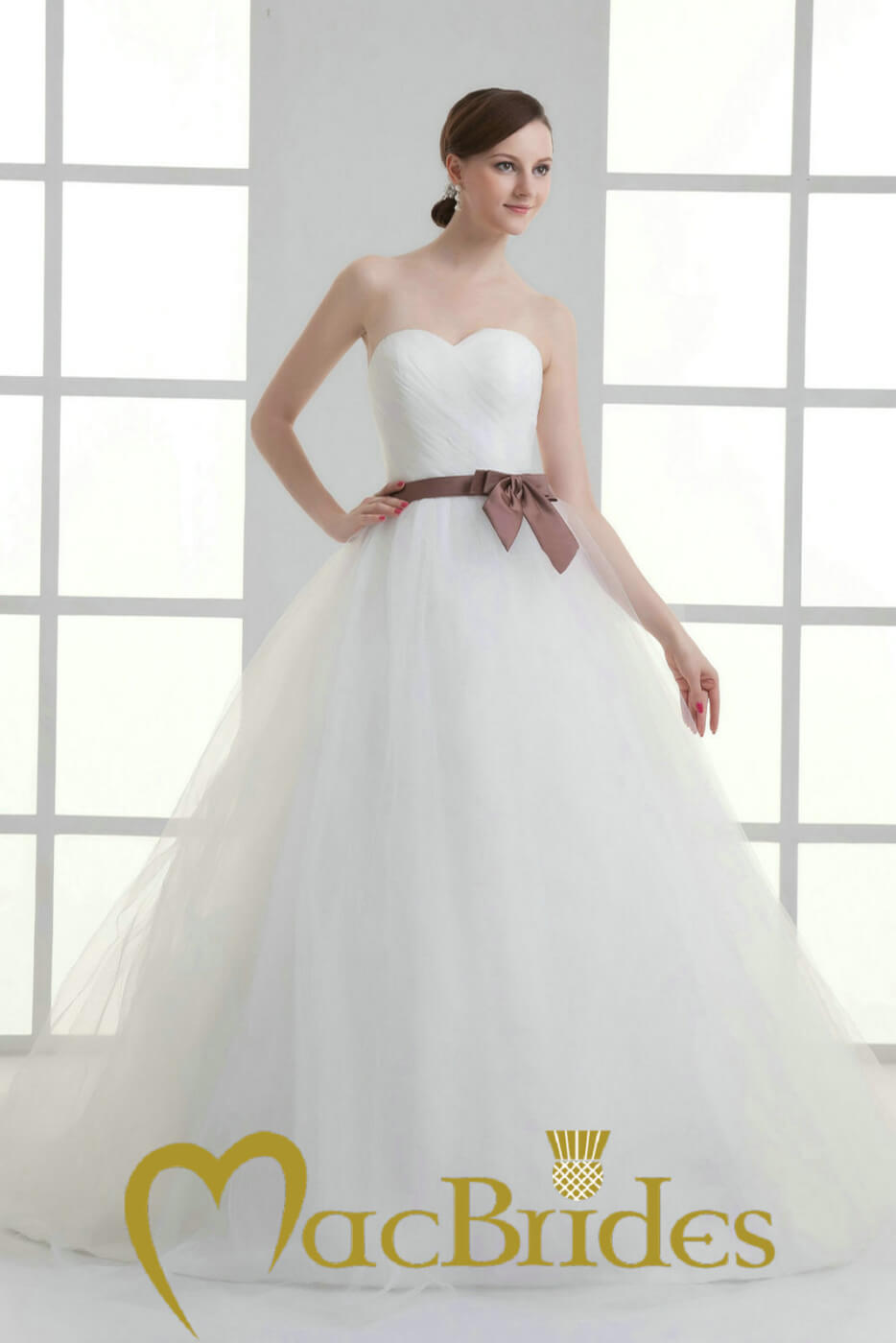 1617f13dd9d1 Online Wedding Boutique for wedding dresses and wedding accessories ...