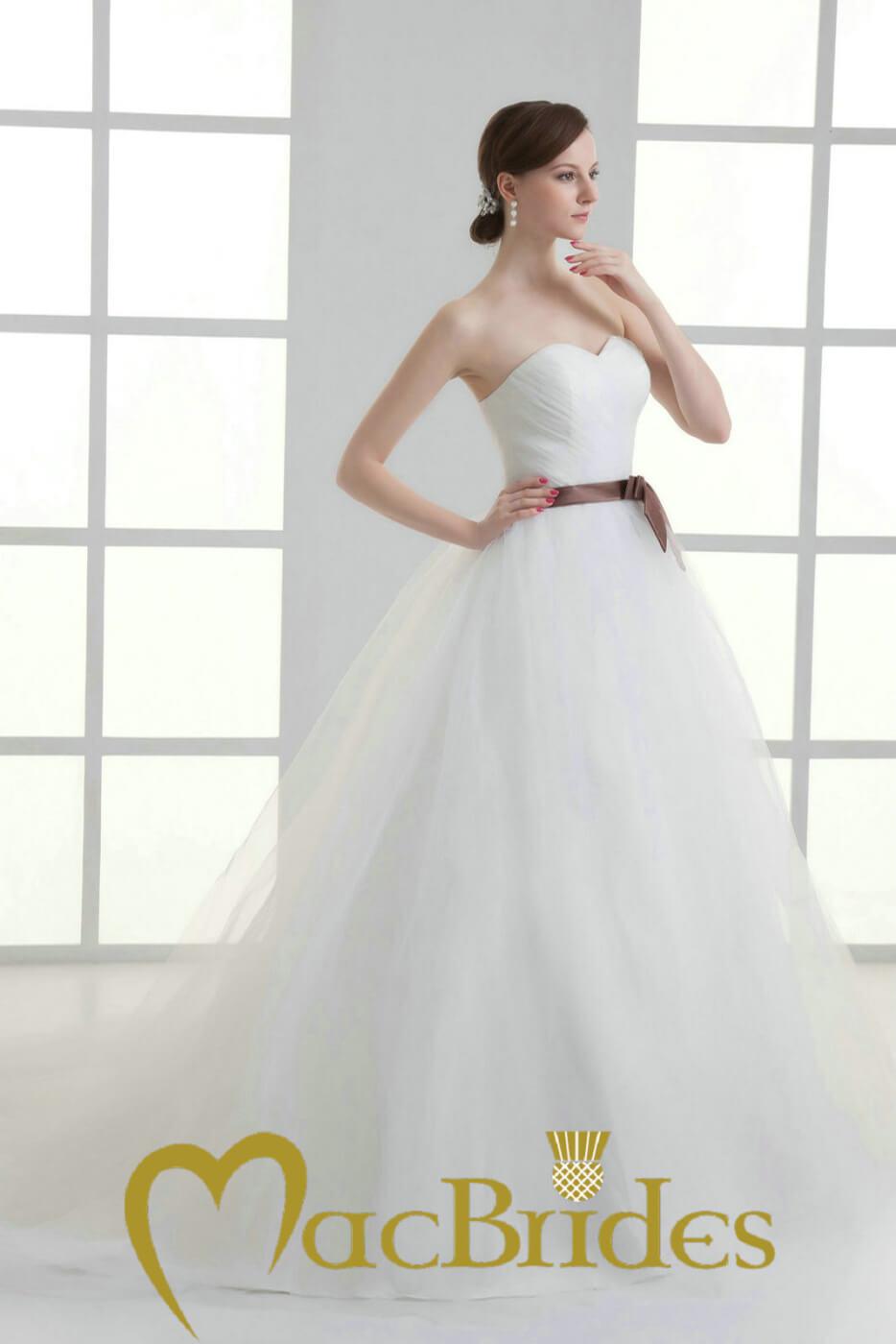 Tallulah Lace | Dresses, Wedding dresses lace, Wedding dresses |Tallulah Wedding Dress