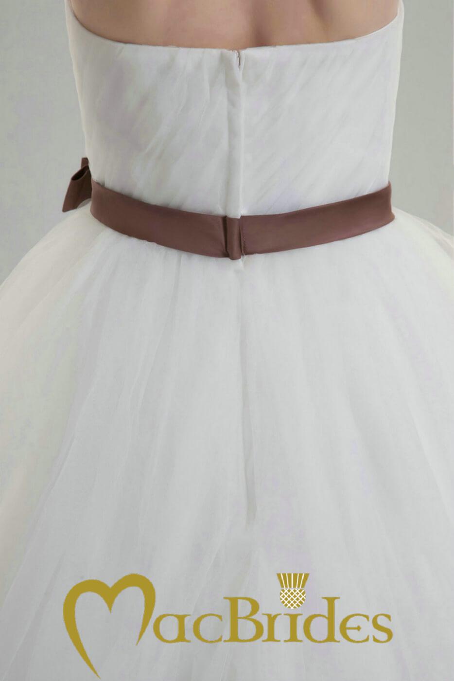 Used BHLDN Tallulah Wedding Dress | Size: 2 $3,300 |Tallulah Wedding Dress
