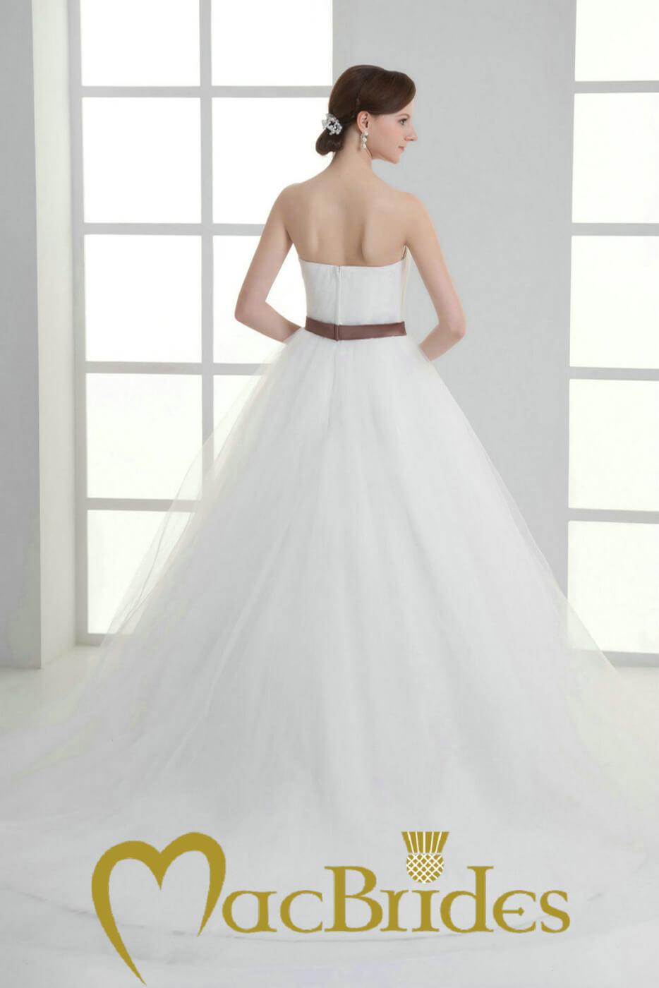 TALLULAH | Catherine Deane | Wedding dresses, Formal ... |Tallulah Wedding Dress
