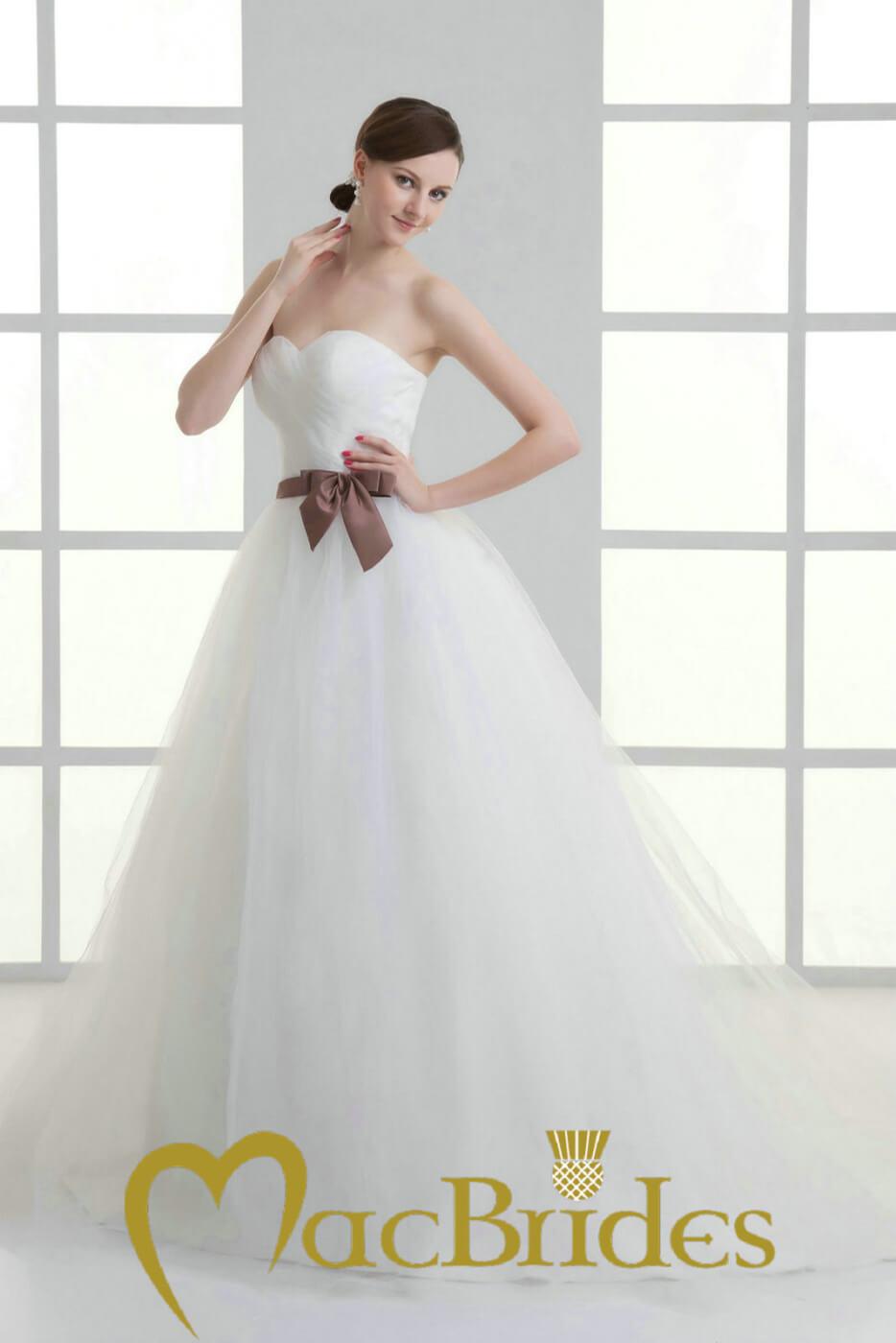 Used BHLDN Tallulah Wedding Dress | Size: 6 $1,600 |Tallulah Wedding Dress
